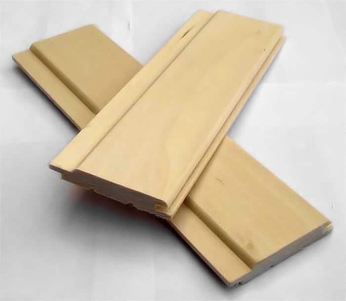 Poser lambris pvc plafond castorama tous travaux batiment - Papier peint plafond castorama ...