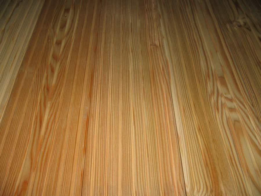 Текстура сибирской лиственницы