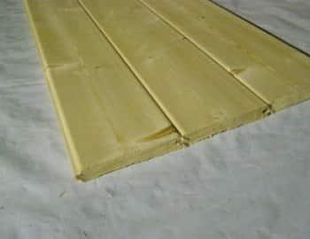 Соединение потолочной рейки